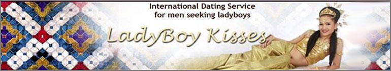 Dating Asian Ladyboys