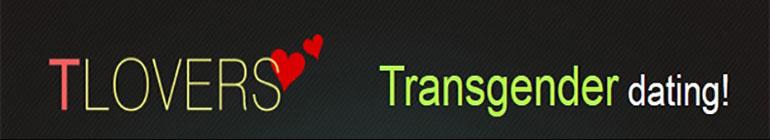 T Lover dating transgender