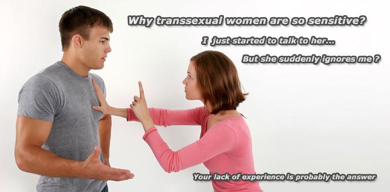 Transsexual tgirl shemale ladyboy learn lgbt lingo
